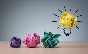 3 idei de afaceri pentru anul 2017